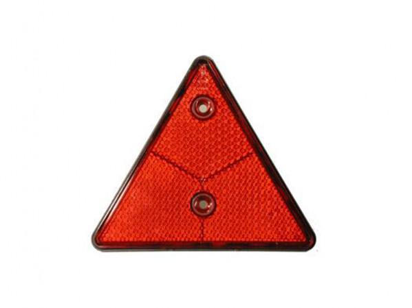 Отражатель-треугольник ФП-401Б